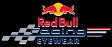Red Bull Eye Wear